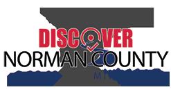 Norman County EDA