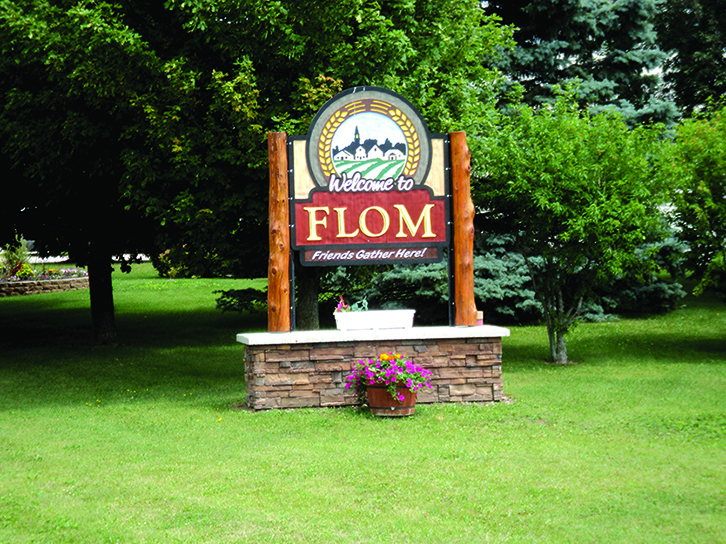 Flom Sign COVER.jpg