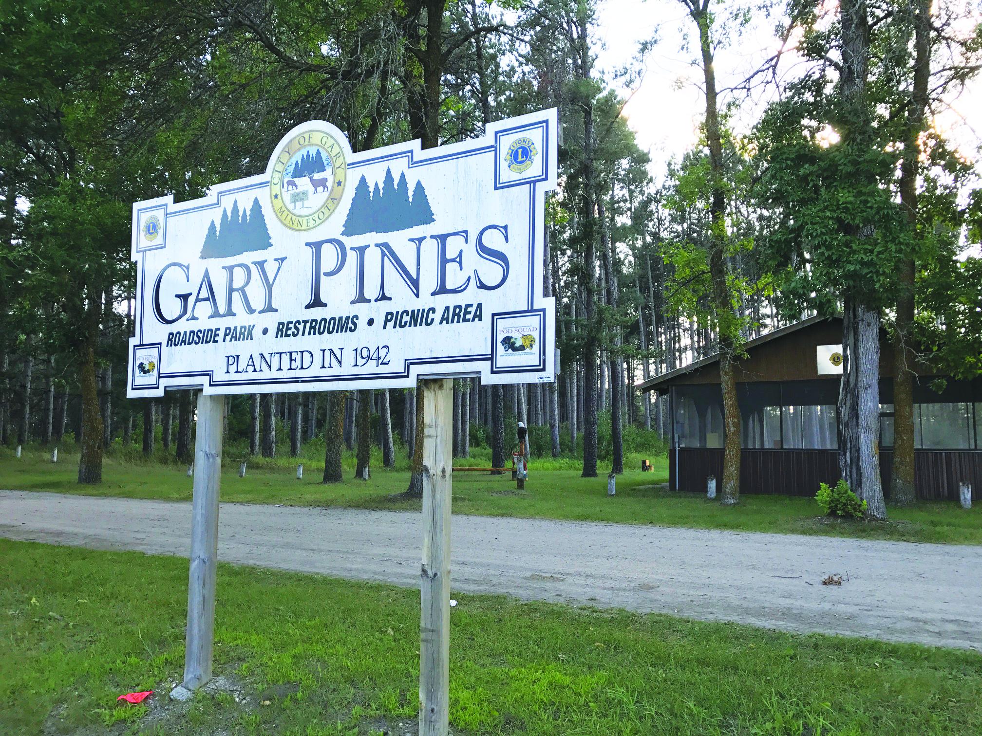 Gary Pines sign.jpg