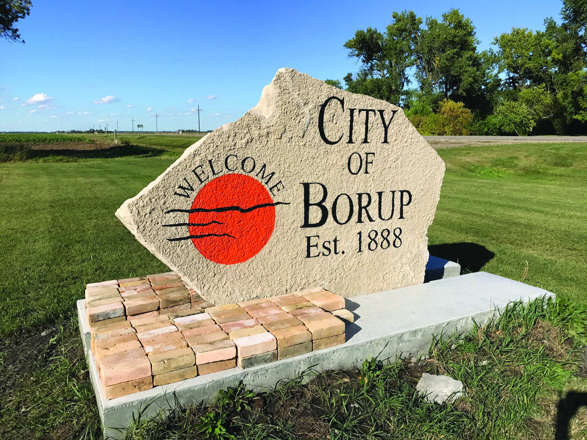 Borup sign.jpg