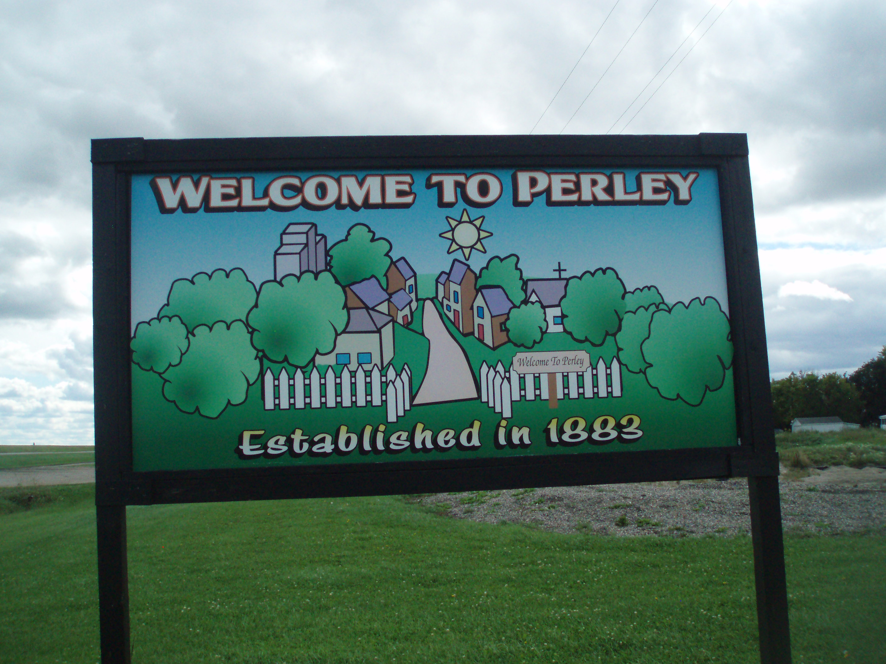 A Perley sign.jpg
