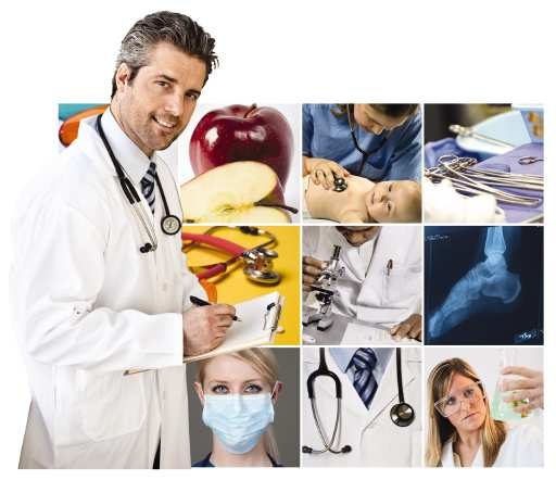 Career Medical field collage.jpeg