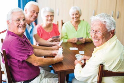 Healthcare seniors playing cards.jpeg